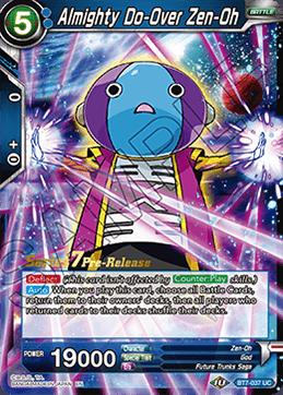 Dragonball Super Card Game Assault Of The Saiyan UC C *Foil* Choose *INSTOCK*