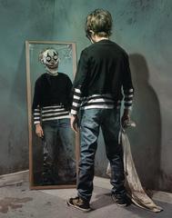 Joker Harley Criminal Sanity #2 (Of 9) Var Ed (MR) (STL136755)
