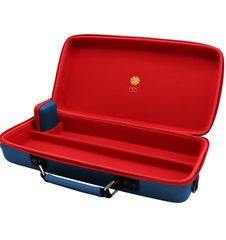 Dex Protection - Dex Carrying Case - Blue
