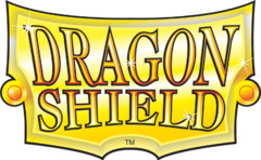 Dragon Shield Play Mat: Art Classic Christmas Dragon - Limited Edition