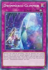 Dwimmered Glimmer - RIRA-EN079 - Common - Unlimited Edition