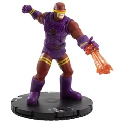 Cyclops Sentinel - G012