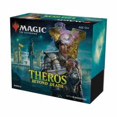 Theros: Beyond Death Bundle
