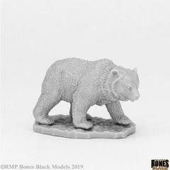 44082 - Cave Bear