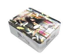 Final Fantasy TCG Gift Set