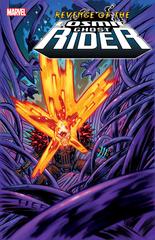 Revenge Of Cosmic Ghost Rider #2 (Of 5) (STL142291)
