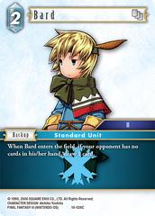 Bard - 10-026C