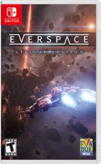 Everspace [Stellar Edition]