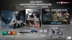 Call of Duty: Modern Warfare [Precision Edition]