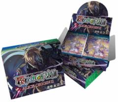 Alice Origin II - Booster Box