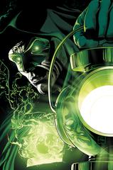 Dollar Comics Green Lantern Rebirth #1 (STL146178)