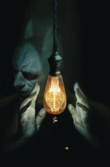 Batman Arkham Asylum New Edition Tp (MR) (STL146036)