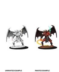 Nolzurs Marvelous Miniatures - Balor