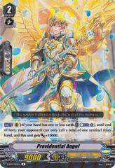 Providential Angel - V-EB10/020EN - R