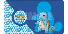 Ultra Pro - Squirtle Playmat (UPR15389)