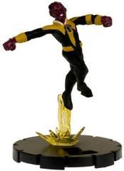 Sinestro (055)