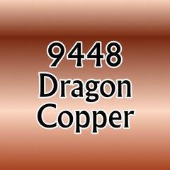 Dragon Copper