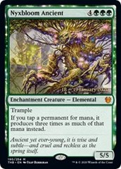Nyxbloom Ancient (TBH Prerelease)