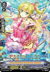 From Colorful Pastorale, Sonata (SSR) - V-EB11/SSR01EN - SSR
