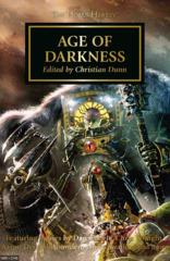 Horus Heresy: Age Of Darkness (Hb)