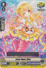 Lover Hope, Rina - V-EB11/046EN - C
