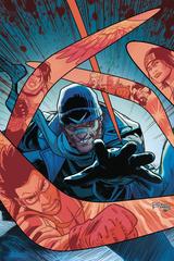 Suicide Squad #5 (STL151894)