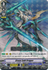 Sharp Split Dragon - V-EB12/029EN - R