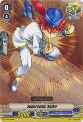 Supersonic Sailor - V-EB12/063EN - C