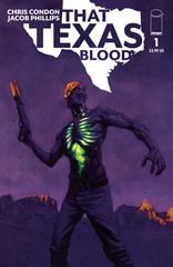 That Texas Blood #1 Cvr B Sean Phillips (MR) (STL154449)
