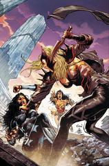 Wonder Woman #757 (STL153843)