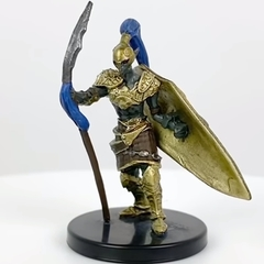 Undying Soldier
