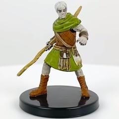 Shifter Druid