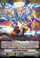 Braw Antler Dragon - V-EB13/014EN - RR