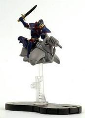 Black Knight (004)