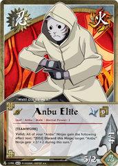 Anbu Elite - N-1290 -  - 1st Edition
