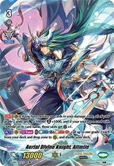 Aerial Divine Knight, Altmile - V-EB14/SP07EN - SP