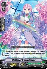 Maiden of Dream Shower - V-EB14/062EN - C