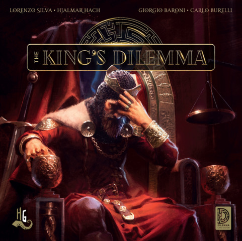 The Kings Dilemma