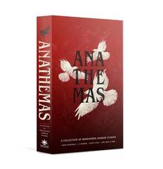 Anathemas (Pb)