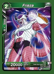 Frieza - BT10-074 -C