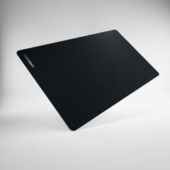 Gamegenic - Prime Playmat - Black