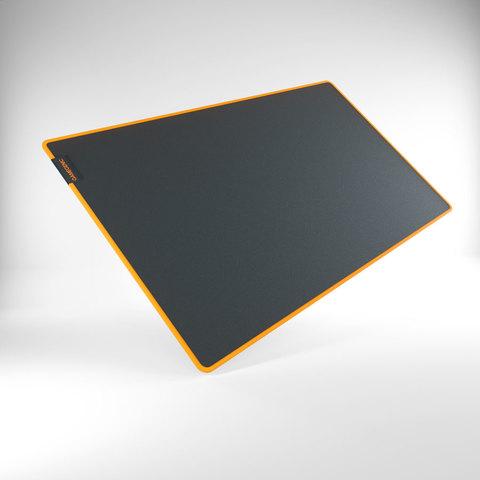 Gamegenic - Playmat XP - Black