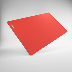 Gamegenic - Prime Playmat - Red