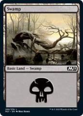 Swamp (266)