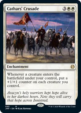 Cathars Crusade