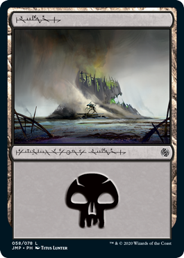 Swamp (058)
