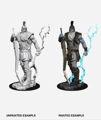 D&D Nolzur's Marvelous Miniatures - Male Storm Giant