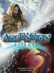 Ascension: Eternal