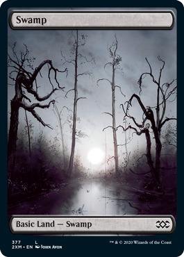 Swamp (377)