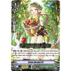 Fruits Basket Elf - V-SS03/072EN - R
